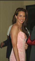 Celebrity Photo: Andie MacDowell 1373x2345   192 kb Viewed 183 times @BestEyeCandy.com Added 962 days ago