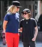Celebrity Photo: Ellen Page 902x1024   146 kb Viewed 97 times @BestEyeCandy.com Added 778 days ago