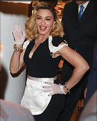Celebrity Photo: Madonna 830x1024   165 kb Viewed 74 times @BestEyeCandy.com Added 123 days ago