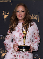 Celebrity Photo: Leah Remini 745x1024   195 kb Viewed 96 times @BestEyeCandy.com Added 156 days ago