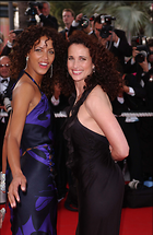 Celebrity Photo: Andie MacDowell 1960x3008   316 kb Viewed 207 times @BestEyeCandy.com Added 962 days ago