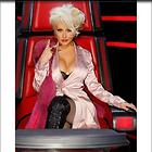 Celebrity Photo: Christina Aguilera 640x640   52 kb Viewed 352 times @BestEyeCandy.com Added 605 days ago