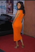 Celebrity Photo: Eva Longoria 1800x2717   417 kb Viewed 24 times @BestEyeCandy.com Added 17 days ago