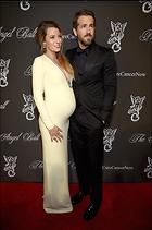Celebrity Photo: Ryan Reynolds 500x752   61 kb Viewed 19 times @BestEyeCandy.com Added 561 days ago
