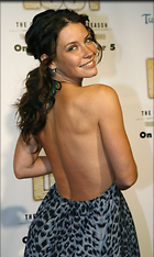 Celebrity Photo: Evangeline Lilly 1683x2812   578 kb Viewed 57 times @BestEyeCandy.com Added 84 days ago