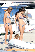 Celebrity Photo: Ana Beatriz Barros 500x750   84 kb Viewed 170 times @BestEyeCandy.com Added 377 days ago