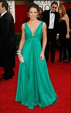 Celebrity Photo: Evangeline Lilly 1424x2250   556 kb Viewed 9 times @BestEyeCandy.com Added 47 days ago