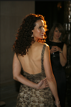 Celebrity Photo: Andie MacDowell 2400x3600   750 kb Viewed 118 times @BestEyeCandy.com Added 962 days ago