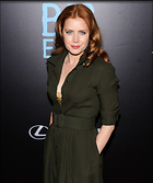 Celebrity Photo: Amy Adams 857x1024   145 kb Viewed 213 times @BestEyeCandy.com Added 922 days ago
