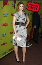 Celebrity Photo: Emily Deschanel 1924x2964   1.3 mb Viewed 0 times @BestEyeCandy.com Added 148 days ago