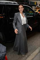 Celebrity Photo: Angelina Jolie 500x752   65 kb Viewed 62 times @BestEyeCandy.com Added 775 days ago