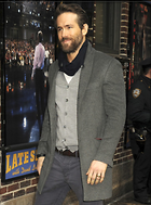 Celebrity Photo: Ryan Reynolds 759x1024   161 kb Viewed 73 times @BestEyeCandy.com Added 753 days ago