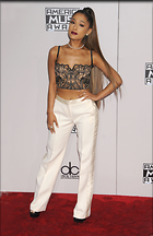 Celebrity Photo: Ariana Grande 1862x2868   623 kb Viewed 90 times @BestEyeCandy.com Added 387 days ago