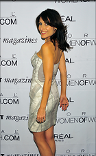 Celebrity Photo: Lisa Edelstein 1334x2167   680 kb Viewed 29 times @BestEyeCandy.com Added 115 days ago