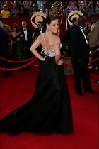 Celebrity Photo: Evangeline Lilly 1575x2359   529 kb Viewed 26 times @BestEyeCandy.com Added 84 days ago
