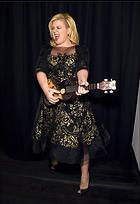 Celebrity Photo: Kelly Clarkson 500x728   64 kb Viewed 211 times @BestEyeCandy.com Added 948 days ago
