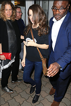 Celebrity Photo: Anna Kendrick 1280x1920   458 kb Viewed 18 times @BestEyeCandy.com Added 18 days ago