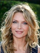 Celebrity Photo: Michelle Pfeiffer 1726x2250   762 kb Viewed 66 times @BestEyeCandy.com Added 119 days ago