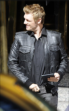 Celebrity Photo: Nick Carter 500x800   77 kb Viewed 9 times @BestEyeCandy.com Added 272 days ago