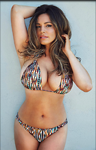Celebrity Photo: Kelly Brook 1075x1679   218 kb Viewed 465 times @BestEyeCandy.com Added 132 days ago