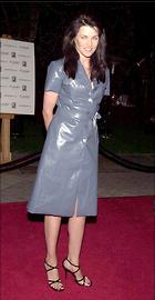 Celebrity Photo: Lucy Lawless 924x1784   338 kb Viewed 18 times @BestEyeCandy.com Added 61 days ago