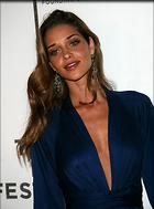 Celebrity Photo: Ana Beatriz Barros 950x1284   256 kb Viewed 38 times @BestEyeCandy.com Added 969 days ago