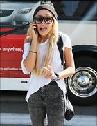 Celebrity Photo: Amanda Bynes 783x1024   161 kb Viewed 158 times @BestEyeCandy.com Added 844 days ago