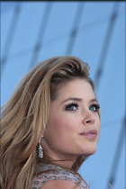 Celebrity Photo: Doutzen Kroes 2592x3888   1.1 mb Viewed 16 times @BestEyeCandy.com Added 19 days ago