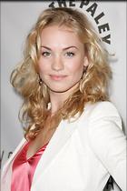 Celebrity Photo: Yvonne Strahovski 2000x3000   631 kb Viewed 34 times @BestEyeCandy.com Added 115 days ago