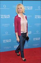Celebrity Photo: Ellen Barkin 1947x3000   1.2 mb Viewed 123 times @BestEyeCandy.com Added 1005 days ago