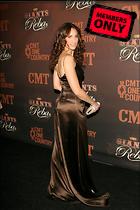 Celebrity Photo: Andie MacDowell 2336x3504   1.4 mb Viewed 7 times @BestEyeCandy.com Added 962 days ago