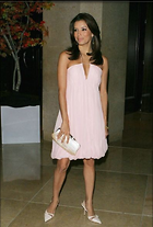 Celebrity Photo: Eva Longoria 397x588   51 kb Viewed 19 times @BestEyeCandy.com Added 17 days ago