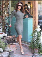 Celebrity Photo: Eva Longoria 764x1024   188 kb Viewed 7.012 times @BestEyeCandy.com Added 841 days ago