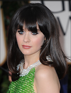 Celebrity Photo: Zooey Deschanel 2281x3000   864 kb Viewed 19 times @BestEyeCandy.com Added 59 days ago