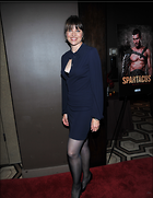 Celebrity Photo: Lucy Lawless 2153x2785   1.2 mb Viewed 22 times @BestEyeCandy.com Added 61 days ago