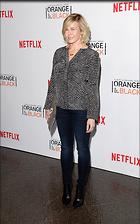 Celebrity Photo: Chelsea Handler 500x800   92 kb Viewed 139 times @BestEyeCandy.com Added 636 days ago