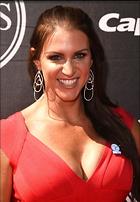 Celebrity Photo: Stephanie Mcmahon 600x864   83 kb Viewed 112 times @BestEyeCandy.com Added 63 days ago