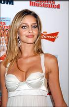 Celebrity Photo: Ana Beatriz Barros 1200x1850   325 kb Viewed 37 times @BestEyeCandy.com Added 1064 days ago