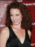 Celebrity Photo: Andie MacDowell 6 Photos Photoset #265951 @BestEyeCandy.com Added 1021 days ago