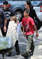 Celebrity Photo: Angelina Jolie 742x1024   172 kb Viewed 89 times @BestEyeCandy.com Added 681 days ago