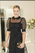 Celebrity Photo: Abbie Cornish 3264x4896   1,029 kb Viewed 52 times @BestEyeCandy.com Added 686 days ago