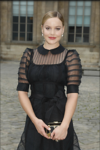 Celebrity Photo: Abbie Cornish 3264x4896   974 kb Viewed 243 times @BestEyeCandy.com Added 686 days ago