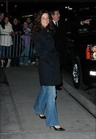 Celebrity Photo: Evangeline Lilly 2070x3000   838 kb Viewed 20 times @BestEyeCandy.com Added 84 days ago