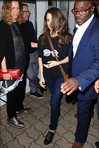 Celebrity Photo: Anna Kendrick 1280x1920   403 kb Viewed 17 times @BestEyeCandy.com Added 18 days ago