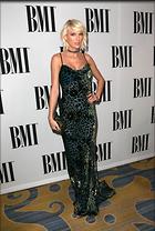 Celebrity Photo: Taylor Swift 1578x2340   415 kb Viewed 27 times @BestEyeCandy.com Added 23 days ago