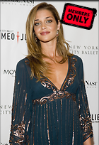 Celebrity Photo: Ana Beatriz Barros 2848x4143   2.4 mb Viewed 6 times @BestEyeCandy.com Added 1007 days ago