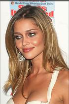 Celebrity Photo: Ana Beatriz Barros 2336x3504   1,104 kb Viewed 33 times @BestEyeCandy.com Added 1064 days ago