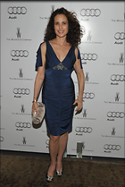 Celebrity Photo: Andie MacDowell 2008x3000   367 kb Viewed 88 times @BestEyeCandy.com Added 864 days ago