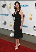 Celebrity Photo: Catherine Bell 1829x2640   319 kb Viewed 48 times @BestEyeCandy.com Added 76 days ago