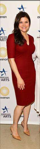 Celebrity Photo: Tiffani-Amber Thiessen 819x3000   463 kb Viewed 1.717 times @BestEyeCandy.com Added 61 days ago